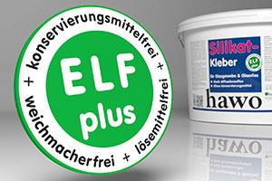 elf-plus-konservierungsmittelfrei
