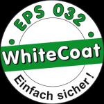 WhiteCoat - Einfach sicher!