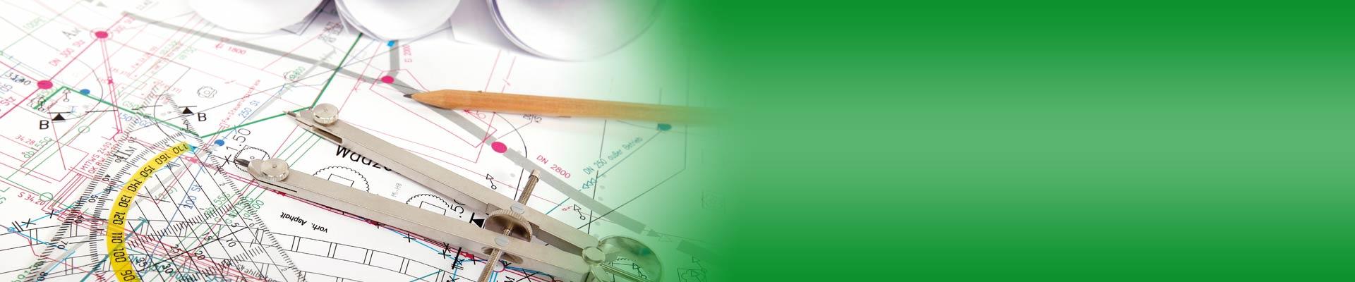 hawo Planer- und Architektentag