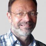Dipl.-Ing. (FH) Jürgen Gänßmantel