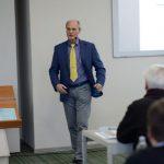 Vortrag von Prof. Dr.-Ing. Andreas Lang