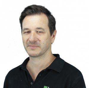 Michael Knapheide