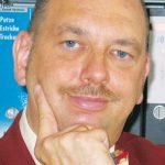 Dipl.-Ing. (FH) Hans-Joachim Rolof
