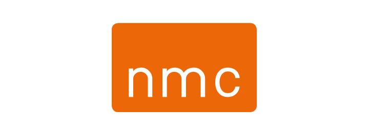 Neuer Auftritt für NMC
