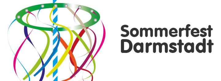 Sommerfest Darmstadt 2019