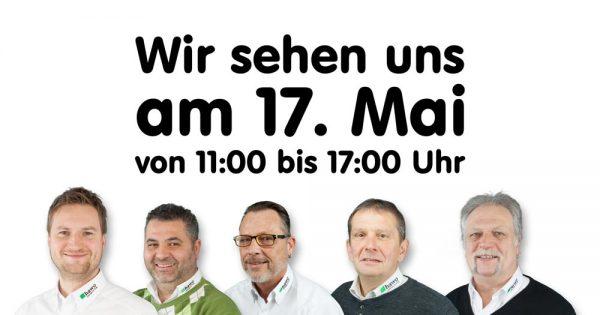 hawo Team Obersthausen