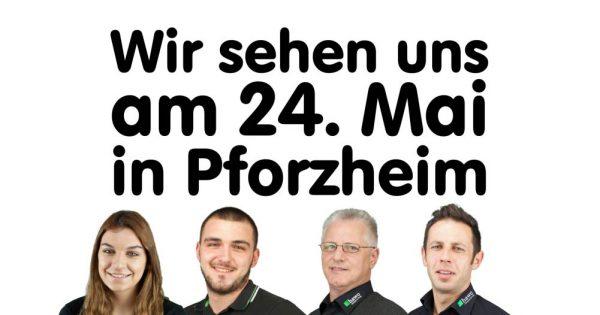 hawo Team Pforzheim