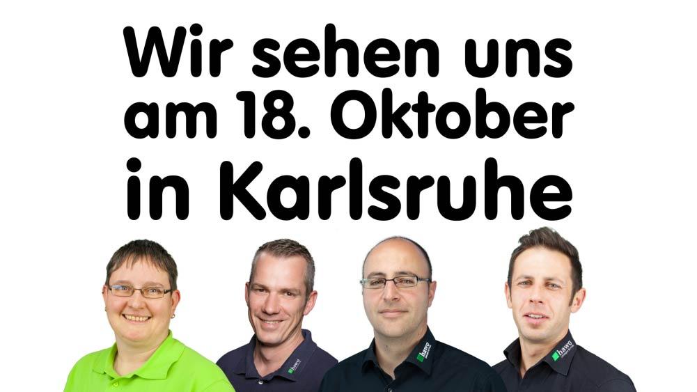 Team Karlsruhe