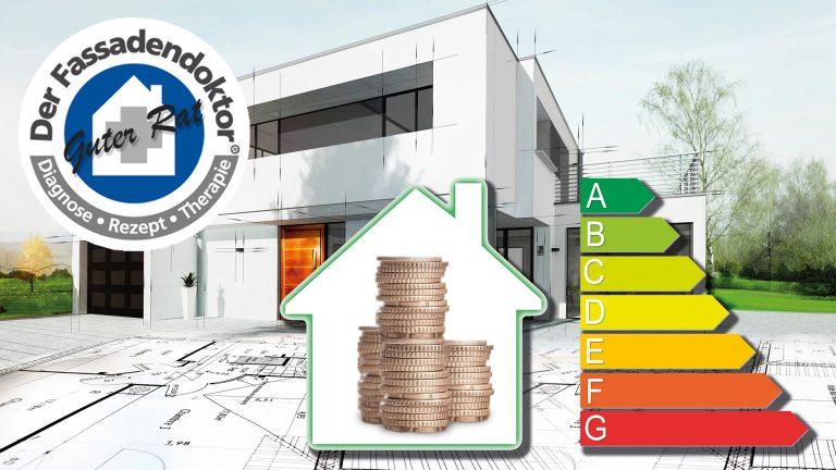 Jetzt Förderung sichern – Bundesförderung für effiziente Gebäude (BEG)