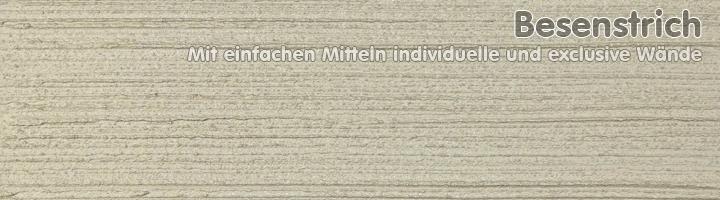 beitrag-besenstrichoptik_schmal