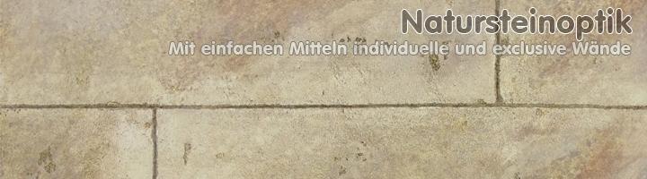 beitrag-natursteinoptik_schmal-720x200