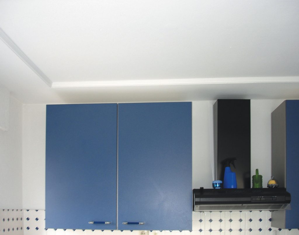 ID CS Klimaplatte_Küche