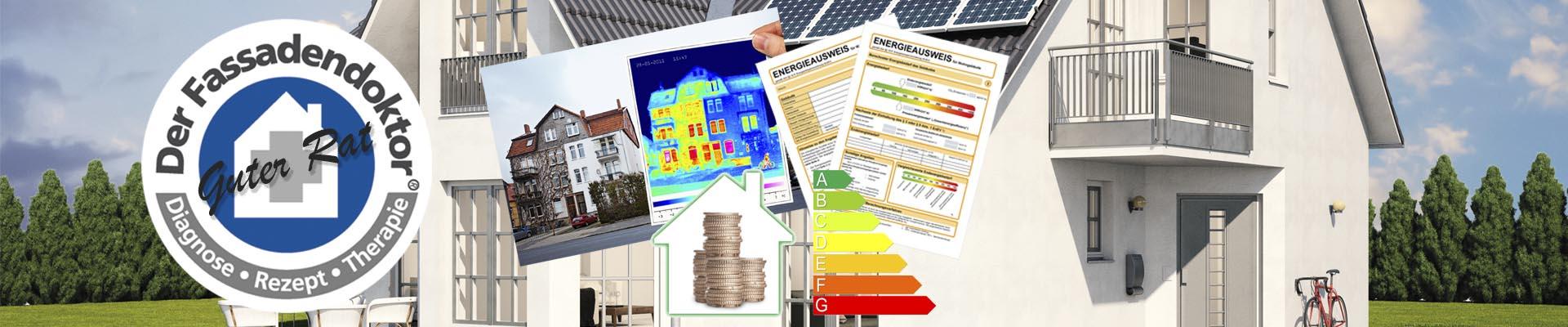 Energieberater finden_beitrag