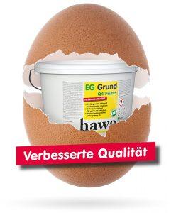 EG Grund im Ei