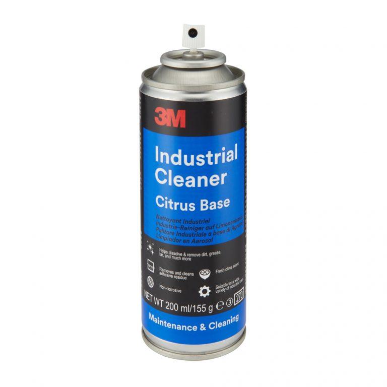 Bild von Industrial Cleaner Spray 3M