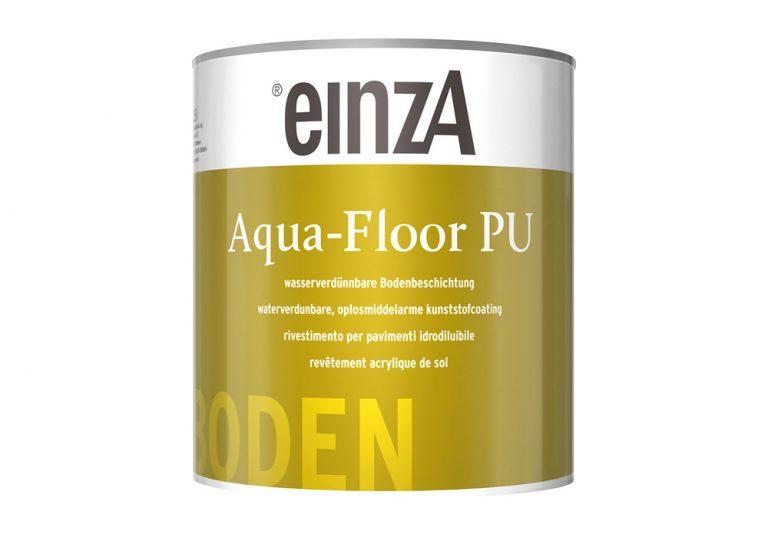Bild von einzA Aqua-Floor PU