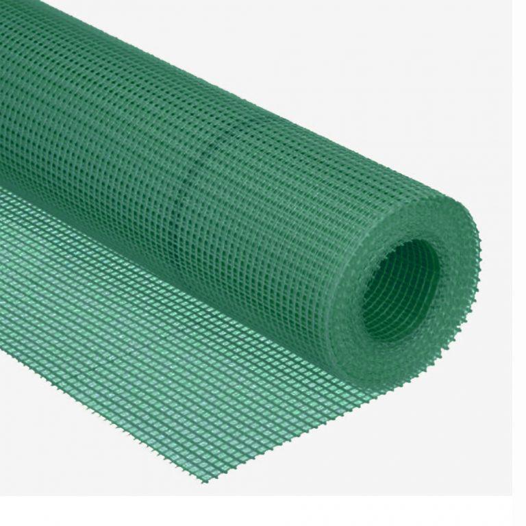 Bild von hawo ArmierungsGewebe 4×4 grün