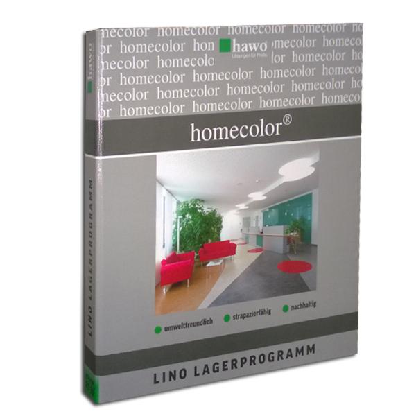 kollektion boden lino hawo. Black Bedroom Furniture Sets. Home Design Ideas