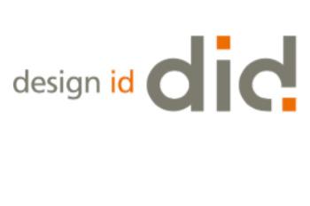 Bild von design id
