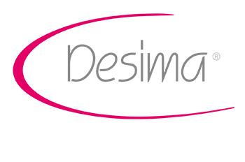 Bild von Desima