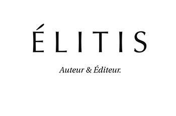 Bild von ELITIS