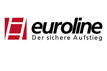 Bild von euroline