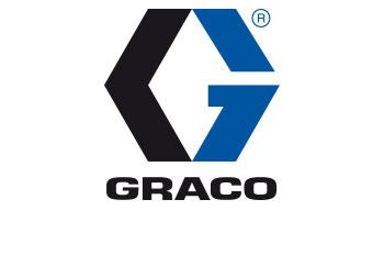 Bild von Graco