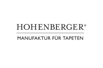 Bild von HOHENBERGER