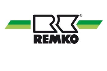 Bild von Remko