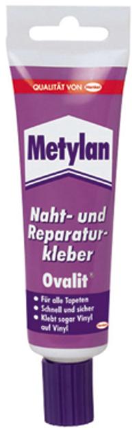 Bild von Metylan Naht-+Reparatur-Kleber